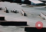 Image of United States F-105 aircraft Thailand, 1967, second 14 stock footage video 65675042846
