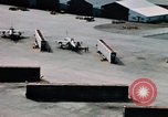 Image of United States F-105 aircraft Thailand, 1967, second 15 stock footage video 65675042846