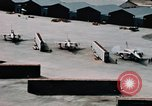 Image of United States F-105 aircraft Thailand, 1967, second 18 stock footage video 65675042846