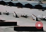 Image of United States F-105 aircraft Thailand, 1967, second 19 stock footage video 65675042846