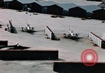 Image of United States F-105 aircraft Thailand, 1967, second 20 stock footage video 65675042846