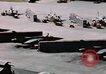 Image of United States F-105 aircraft Thailand, 1967, second 29 stock footage video 65675042846