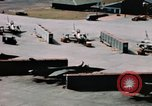 Image of United States F-105 aircraft Thailand, 1967, second 33 stock footage video 65675042846