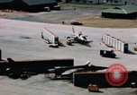 Image of United States F-105 aircraft Thailand, 1967, second 36 stock footage video 65675042846
