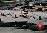 Image of United States F-105 aircraft Thailand, 1967, second 53 stock footage video 65675042846