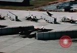 Image of United States F-105 aircraft Thailand, 1967, second 58 stock footage video 65675042846