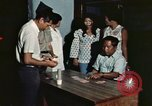 Image of Thai prostitutes Thailand, 1970, second 43 stock footage video 65675042848