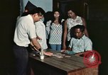 Image of Thai prostitutes Thailand, 1970, second 46 stock footage video 65675042848