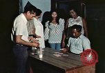 Image of Thai prostitutes Thailand, 1970, second 47 stock footage video 65675042848