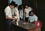 Image of Thai prostitutes Thailand, 1970, second 48 stock footage video 65675042848