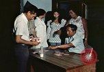 Image of Thai prostitutes Thailand, 1970, second 50 stock footage video 65675042848
