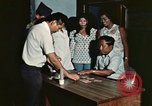 Image of Thai prostitutes Thailand, 1970, second 51 stock footage video 65675042848