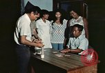 Image of Thai prostitutes Thailand, 1970, second 52 stock footage video 65675042848