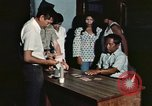 Image of Thai prostitutes Thailand, 1970, second 54 stock footage video 65675042848