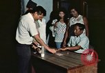 Image of Thai prostitutes Thailand, 1970, second 55 stock footage video 65675042848