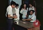 Image of Thai prostitutes Thailand, 1970, second 56 stock footage video 65675042848