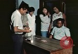 Image of Thai prostitutes Thailand, 1970, second 57 stock footage video 65675042848