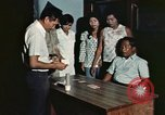 Image of Thai prostitutes Thailand, 1970, second 58 stock footage video 65675042848