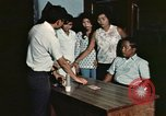 Image of Thai prostitutes Thailand, 1970, second 59 stock footage video 65675042848