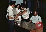 Image of Thai prostitutes Thailand, 1970, second 60 stock footage video 65675042848