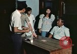 Image of Thai prostitutes Thailand, 1970, second 61 stock footage video 65675042848