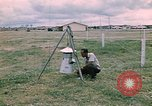 Image of Thai man Thailand, 1970, second 12 stock footage video 65675042851