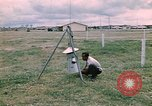 Image of Thai man Thailand, 1970, second 15 stock footage video 65675042851