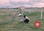 Image of Thai man Thailand, 1970, second 16 stock footage video 65675042851