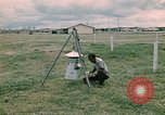 Image of Thai man Thailand, 1970, second 23 stock footage video 65675042851