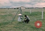 Image of Thai man Thailand, 1970, second 26 stock footage video 65675042851