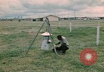 Image of Thai man Thailand, 1970, second 27 stock footage video 65675042851