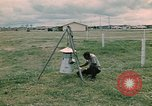 Image of Thai man Thailand, 1970, second 28 stock footage video 65675042851