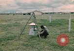 Image of Thai man Thailand, 1970, second 29 stock footage video 65675042851