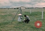 Image of Thai man Thailand, 1970, second 36 stock footage video 65675042851