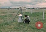 Image of Thai man Thailand, 1970, second 38 stock footage video 65675042851