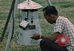 Image of Thai man Thailand, 1970, second 44 stock footage video 65675042851