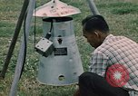Image of Thai man Thailand, 1970, second 45 stock footage video 65675042851