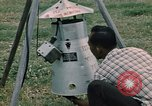 Image of Thai man Thailand, 1970, second 46 stock footage video 65675042851