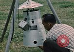 Image of Thai man Thailand, 1970, second 50 stock footage video 65675042851
