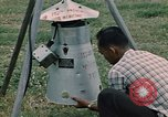 Image of Thai man Thailand, 1970, second 51 stock footage video 65675042851