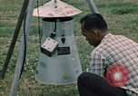 Image of Thai man Thailand, 1970, second 52 stock footage video 65675042851