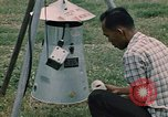 Image of Thai man Thailand, 1970, second 53 stock footage video 65675042851