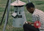 Image of Thai man Thailand, 1970, second 54 stock footage video 65675042851