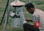 Image of Thai man Thailand, 1970, second 55 stock footage video 65675042851