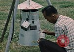 Image of Thai man Thailand, 1970, second 56 stock footage video 65675042851