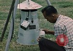 Image of Thai man Thailand, 1970, second 57 stock footage video 65675042851