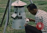 Image of Thai man Thailand, 1970, second 58 stock footage video 65675042851