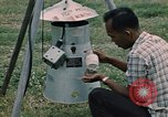 Image of Thai man Thailand, 1970, second 59 stock footage video 65675042851