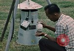 Image of Thai man Thailand, 1970, second 60 stock footage video 65675042851