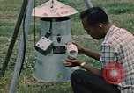 Image of Thai man Thailand, 1970, second 61 stock footage video 65675042851